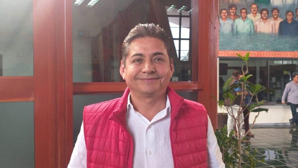 Correcto el manejo del caso del crucero Meraviglia: Carlos Hernández