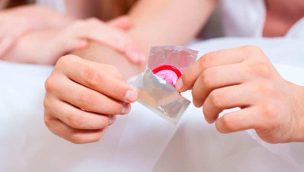 13 de febrero: Día Internacional del Condón, previo a San Valentín