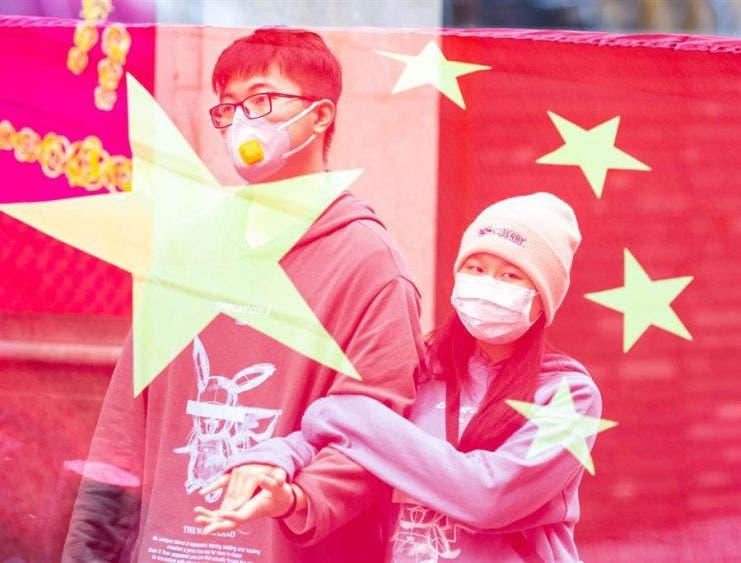 Wuhan, foco del coronavirus, se encuentra al borde del caos