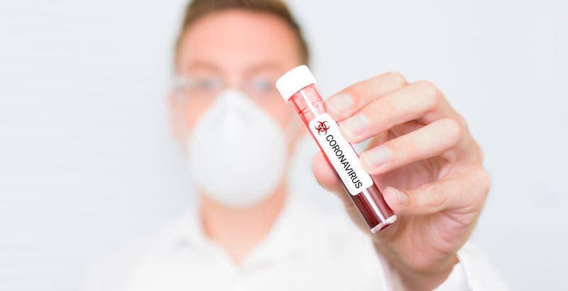 Coronavirus subiría en México por obesidad, alergias y contaminación