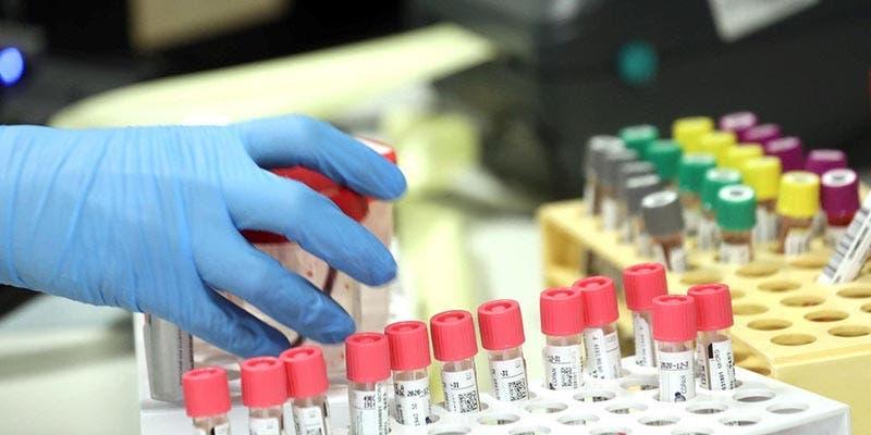 Estados Unidos ofrece 100 mdd a China para combatir el coronavirus