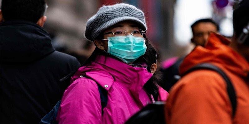 Aumentan los muertos por coronavirus en China, ya son 717