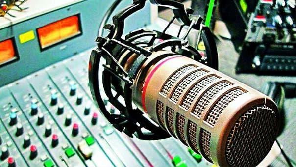 13 de febrero: ¡Celebremos el Día Internacional de la Radio!