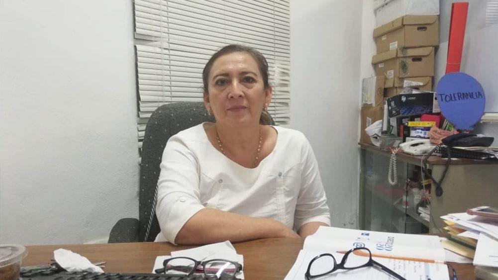Investiga SEQ presuntas irregularidades en Telesecundaria de X-Yatil