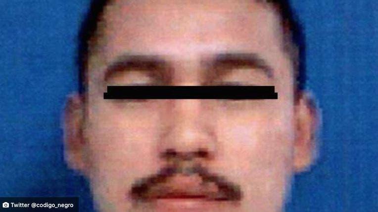 """Isidro """"El Chapito Leal"""" es considerado el líder del cartel de los Arellano Félix en Tijuana"""