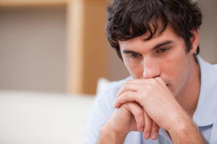 Razones por las que un hombre ya no quiere tener intimidad contigo