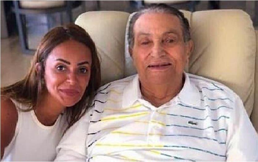 Muere Hosni Mubarak durante recuperación en hospital