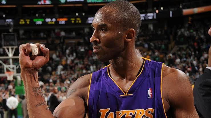 Por Trauma contundente murió Kobe y sus acompañantes: Forense
