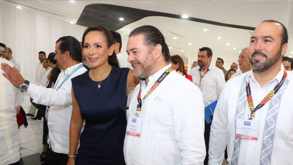 Lleva Puerto Morelos sus olores, colores y aventura a la Anato 2020