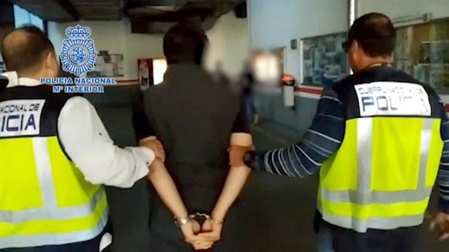 Emilio Lozoya se queda en prisión: Juez; podría condenar a 15 años