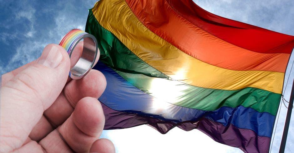 En aumento los matrimonios igualitarios en la Península de Yucatán