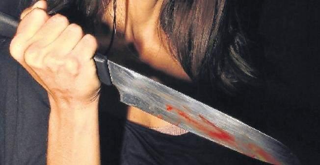 Mérida: Mujer deja grave a su pareja tras acuchillarlo en Ciudad Caucel