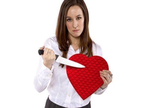 Signos del Zodiaco   Mujeres que odian San Valentín y todas sus cursilerías