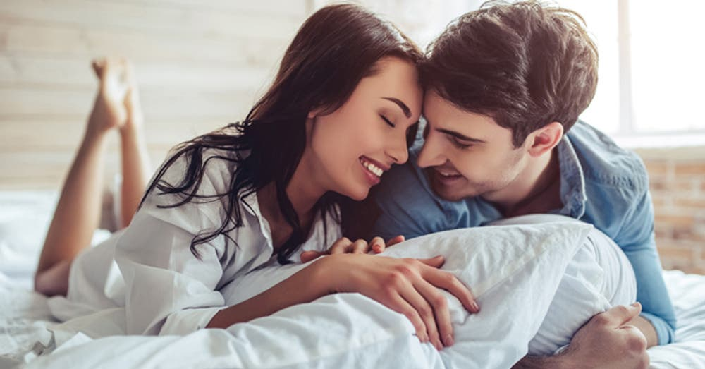 Manual de 11 consejos para no pelear con tu pareja