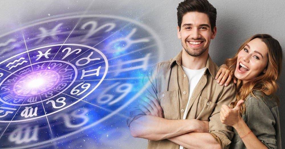 Signos del Zodiaco que deben dedicarse más amor, tiempo y cariño