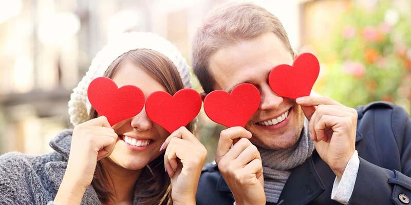 Signos del Zodiaco | Los más detallistas y amorosos este 14 de febrero