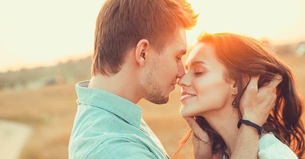 Mejora la relación con tu pareja con estos consejos