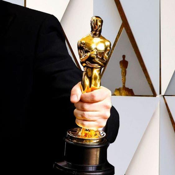 """Premios Oscar 2020: Filtran por error lista de los """"ganadores"""" del Óscar"""