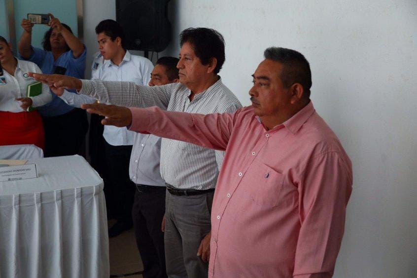 Se aprobó por unanimidad que se trabaje en los Programas de Desarrollo Urbano de Centros de Población de Leona Vicario, Central Vallarta y Puerto Morelos.