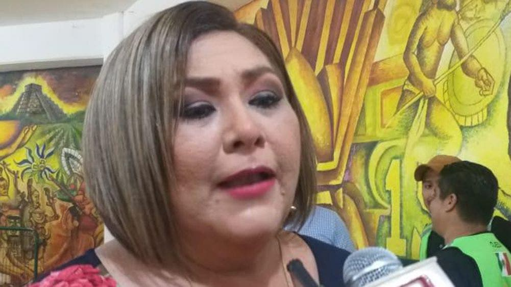A la baja, tasa de matrimonio igualitario en Quintana Roo en 2019