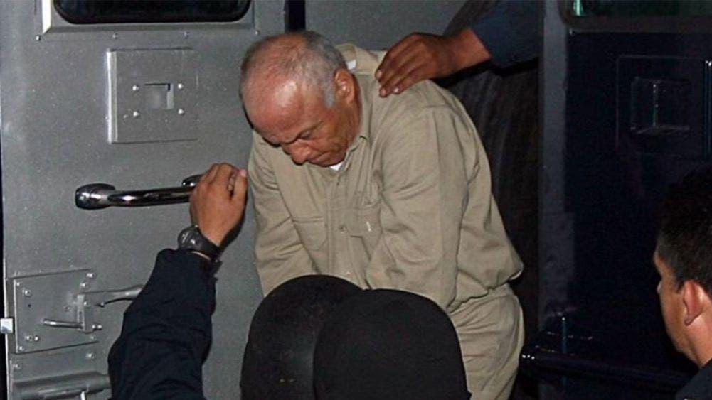 Revocan sentencia de 112 años al pederasta Succar Kuri