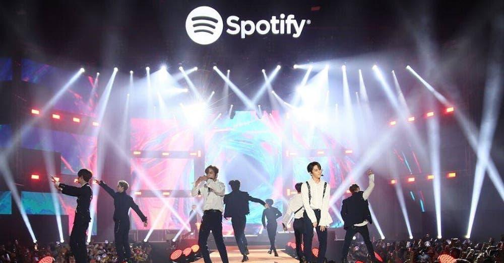 Spotify Awards 2020: Lista completa de los 56 nominados