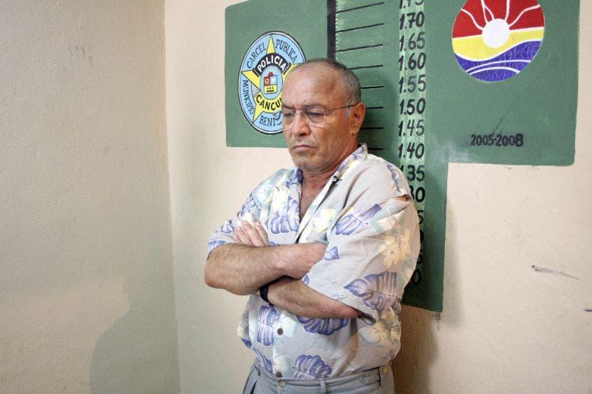 Jean Succar Kuri saltó a la infamia después de ser relacionado con una red de abuso de menores y pornografía