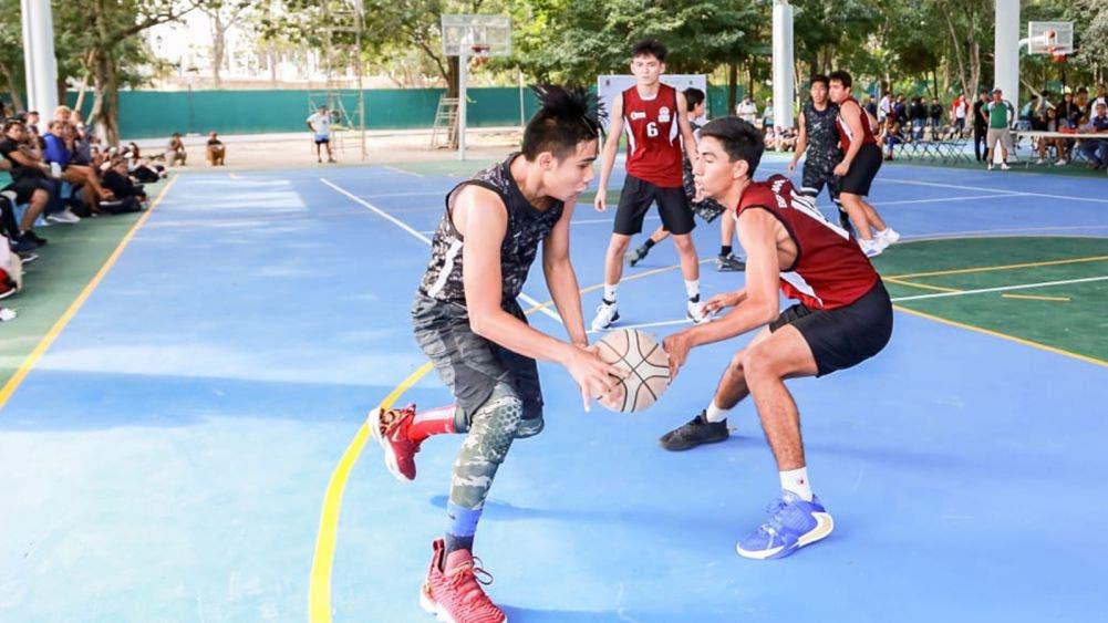 Tulum, sede de Juegos Deportivos Nacionales CONADE 2020, en Basquetbol y Luchas Asociadas