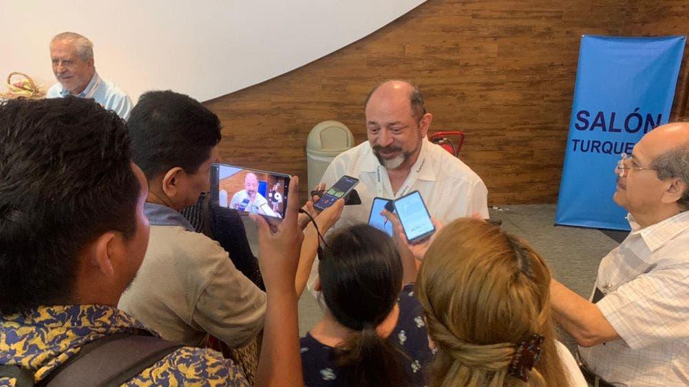 Quintana Roo sin afectaciones por coronavirus: CPTQ