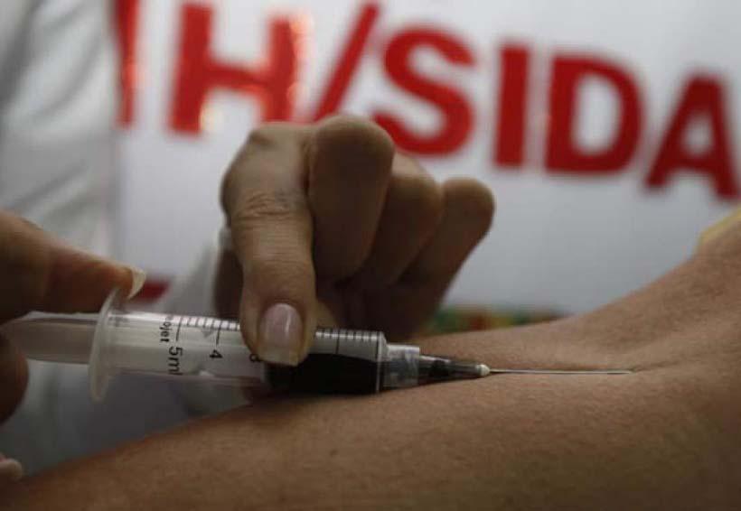 Llegará a Yucatán la primera vacuna contra el VIH