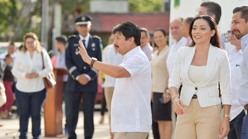 El Ayuntamiento reafirma su compromiso con la ciudadanía de Tulum