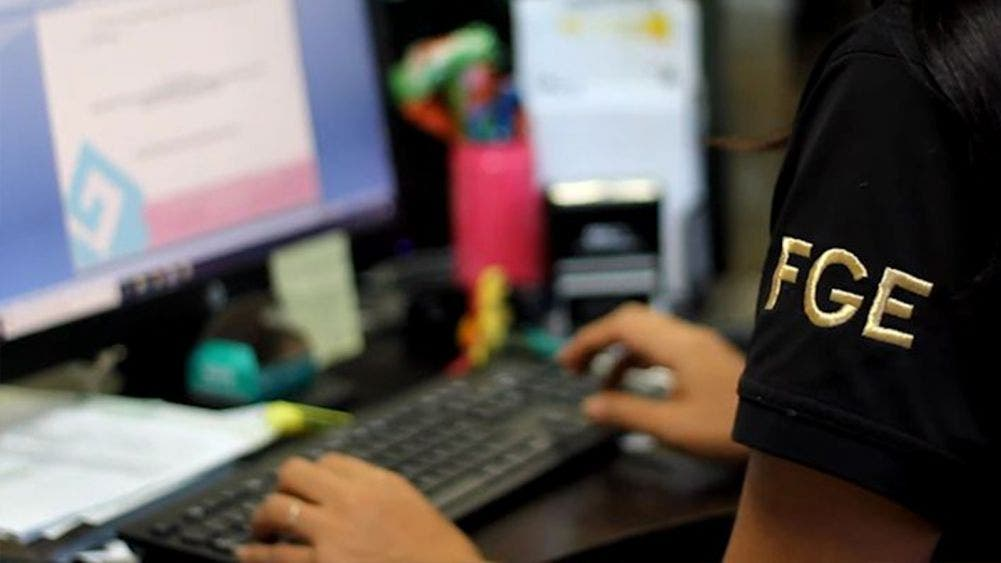 Quintana Roo con récord de llamadas de emergencia por violación