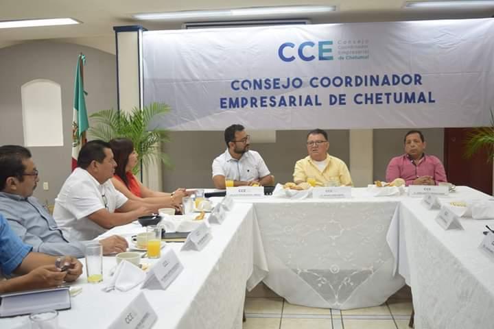 Impactará a la industria turística cancelar fines de semana largos; afiliados al CCE piden que se reconsidere el planteamiento.