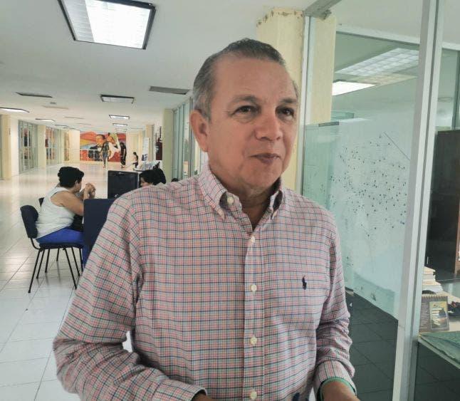Anuncian fechas para el registro de aspirantes a preparatorias en Quintana Roo.