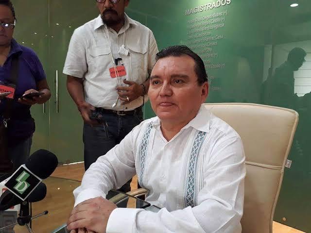 Avanza Quintana Roo en la implementación del Nuevo Sistema de Justicia Laboral.