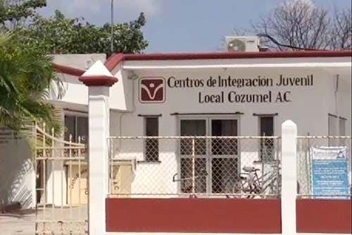 En Cozumel incrementa consumo de marihuana entre menores de edad; se estima que niños entre 10 y 12 años inician su adicción.