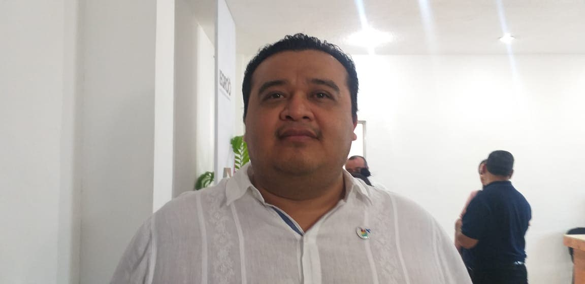 Operativo Mochila no resolverá la inseguridad: Ombudsman.