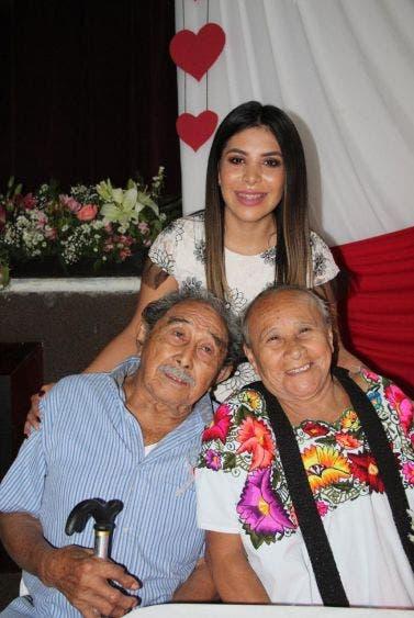 Todo listo para las bodas colectivas en José María Morelos; para la edición 2020 serán 28 parejas las que formalizarán su relación.