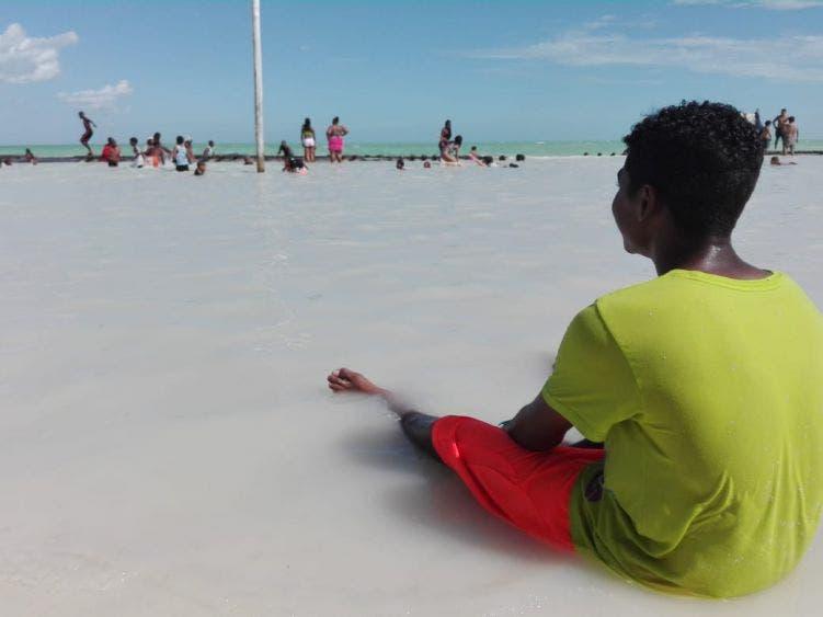 Promocionarán en el mundo destinos de la Zona Sur de Quintana Roo; dispone el CPTQ de una bolsa de 50 millones de pesos.
