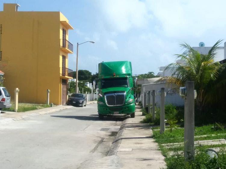 Luz verde al primer Reglamento de Tránsito en Puerto Morelos; dejará sin validez al de Benito Juárez, que se aplicaba.