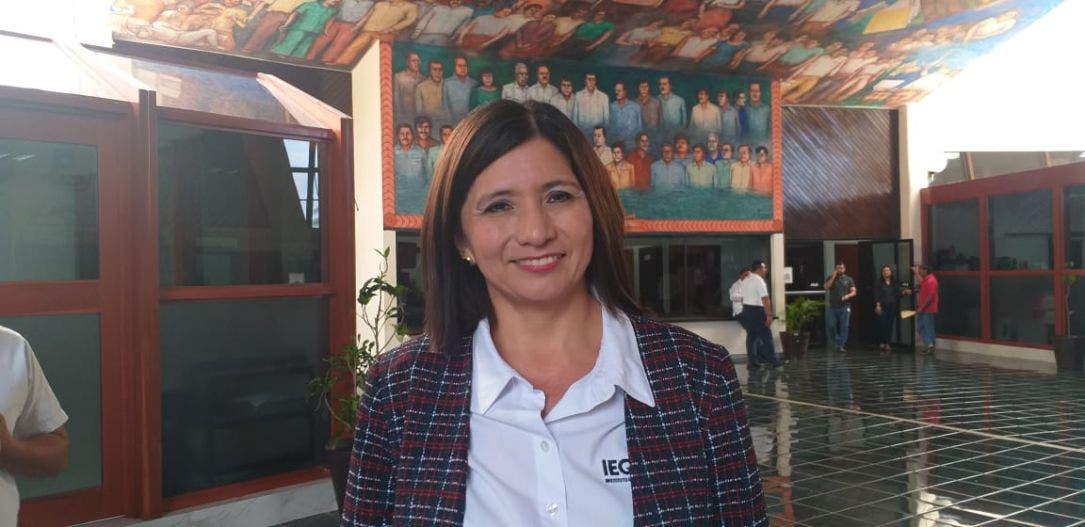 En Quintana Roo se deberá postular candidatos indígenas para el 2021; confirma el Ieqroo que se harán las reformas para hacerlo obligatorio.