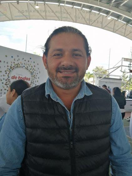 En Cancún no habrá horarios extras para la recoja en Semana Santa.