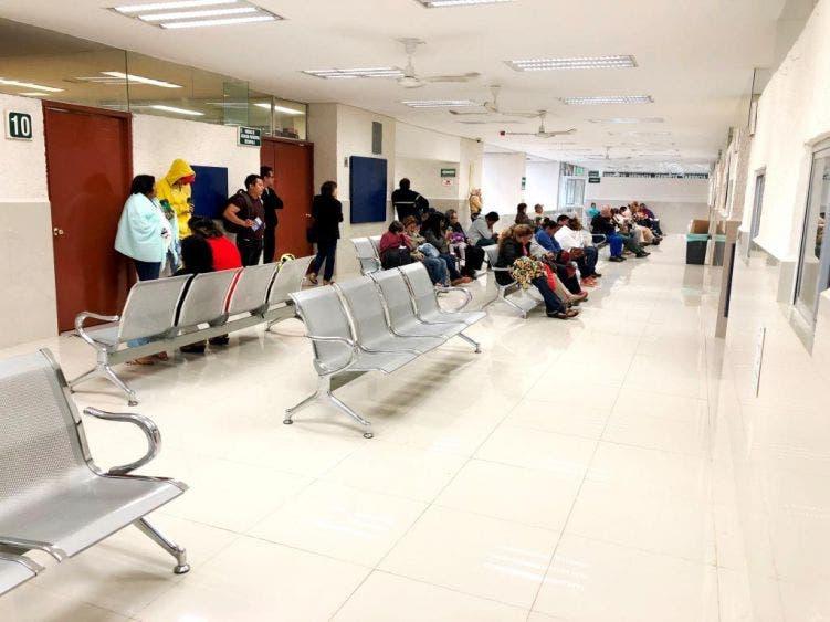 Los casos de dengue en la península van en aumento .- Foto Cortesía