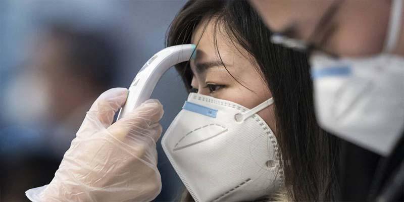Incrementa la cifra de muertos por coronavirus en China, ya son 490