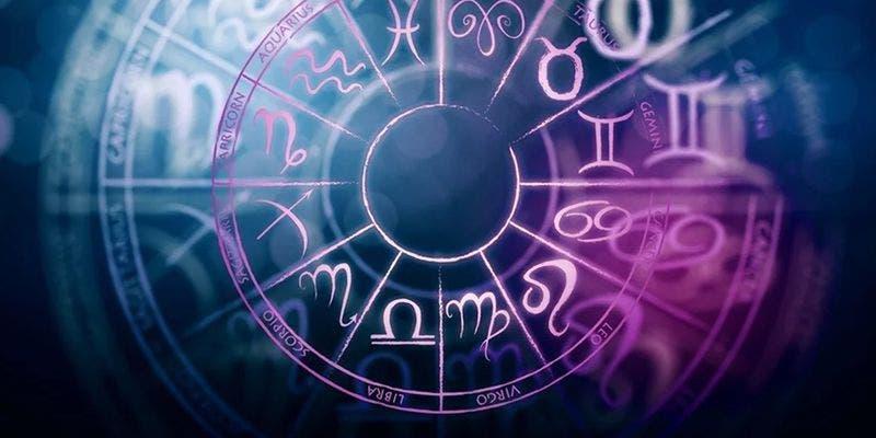 Horóscopo de hoy 24 de febrero de 2020