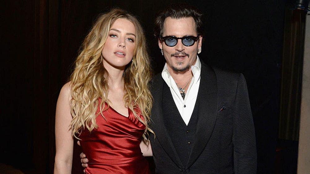 Johnny Depp reaparece en juicio para continuar con demanda por difamación