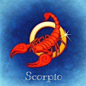Horóscopo de hoy 15 de febrero de 2020