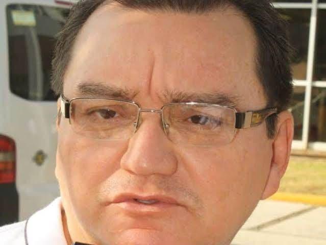 Tribunales de tratamiento de adicciones en Quintana Roo iniciarán operaciones en Marzo