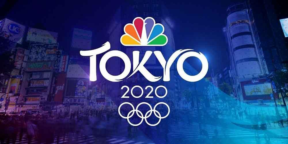 Juegos Olímpicos de Tokio no corren riesgo por el coronavirus