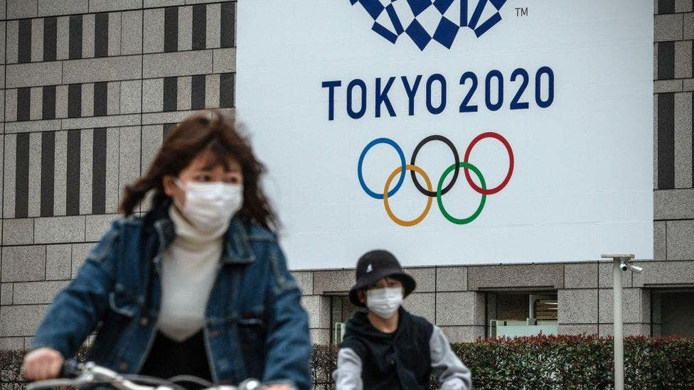 Si en 2021 no hay vacuna de coronavirus, los Juegos Olímpicos se cancelarían